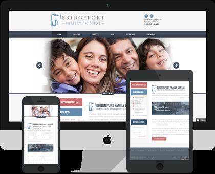 Bridgeport Family Dental